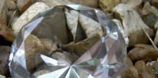 __бриллиант