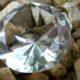 В России более 2 кг изумрудов впервые выставили на аукцион