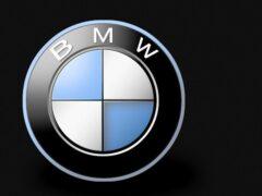 Замечен прототип обновленного BMW 5 Series с пакетом M Sport