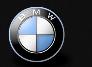 Новый BMW М3 снова показался на испытаниях