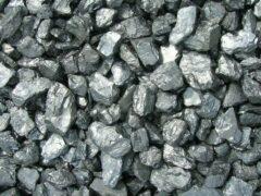 Залежи угля найдены на правобережье Австралии