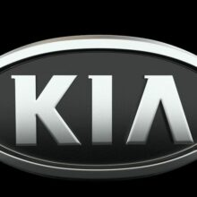 Kia Stinger следующего поколения может стать электрическим