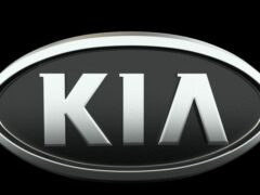 В Сети появились первые рендеры нового кросс-купе KIA