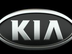 Серийный Kia XCeed тестируют без камуфляжа