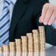 Основатель Капиталогии Артем Гиневский рассказал Forbes о финансовой грамотности в России
