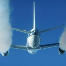 Ученые: Биотопливо значительно снижает уровень вредоносных выбросов