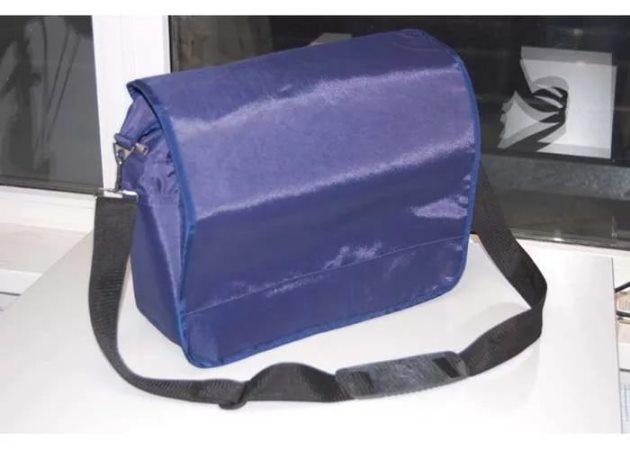 сумка курьера