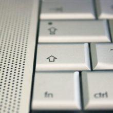 Ученые: Продолжительность работы батарей преувеличена производителями ноутбуков