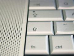 Для столичных предпринимателей доступна опция подачи онлайн-заявки на получение кредита