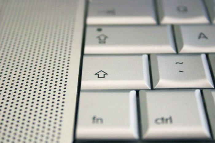 __ компьютер интернет ноутбук хакер