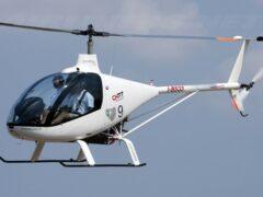 Жители Подмосковья требуют снести вертолетную площадку бизнесмена