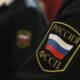 В Новосибирске мать бросила ребенка в кабинете судебных приставов