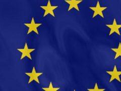 Никола Стерджен может выступить с требованием сделки с ЕС по Шотландии