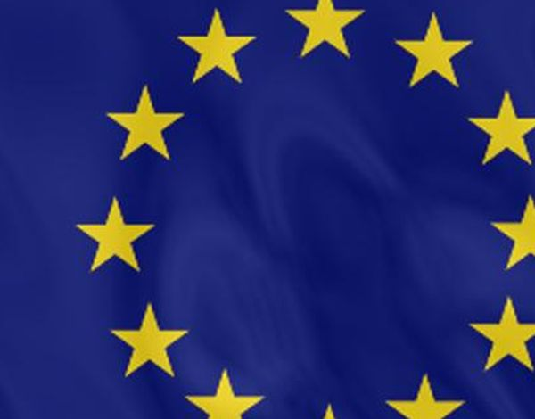 ЕС Европейский союз