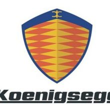 Koenigsegg следит за своими автомобилями