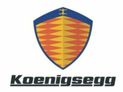 Быстрее, чем Bugatti Chiron: Koenigsegg Mission 500 побьет рекорд скорости