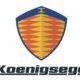 От Bugatti, Genesis и Lamborghini к Koenigsegg: россиянин стал шефом в RAW Design House