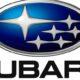 На выставке в Нью-Йорке Subaru покажет концепт трехрядного кроссовера