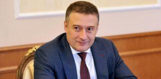 Игорь Козлов