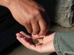 Кировчанка заставляла детей просить милостыню: заведено уголовное дело