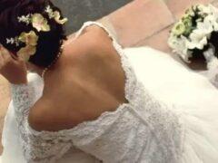 За скандал на свадьбе в Норильске невеста попала под уголовное дело
