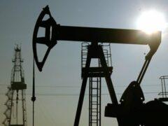 В Башкирии задержали двух мужчин, похитивших более 20 тонн сырой нефти