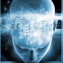 Полиция в Англии намерена использовать систему искусственного интеллекта