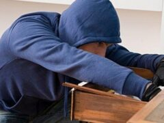 Почти тридцать краж на полмиллиона совершил житель Новочеркасска