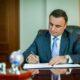 Сурмалян Арутюн Арменакович — биография