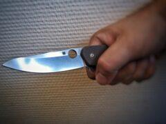 Двое жителей Аксая совершили вооруженное ограбление магазина