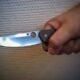 В Псковской области мужчина сядет на 8 лет за убийство брата