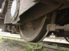 В Краснодаре после наезда поезда на девушку возбуждено уголовное дело
