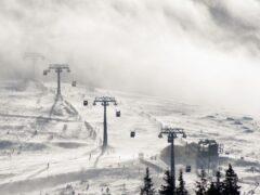 В горах Сочи состоится Motul Extreme Show