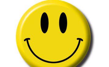 __счастье