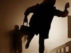 В Ставрополе женщина-почтальон дала отпор вооруженному грабителю