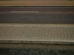 ГК «Автодор» настаивает на соблюдении стандартов дорожного строительства