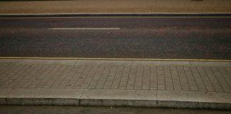 __ плитка дорога тротуар