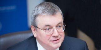 Ярослав Кузьминов ректор ВШЭ