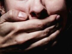 В Хабаровском крае наркоман изнасиловал несовершеннолетнюю девочку