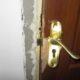 В Бурятии 15-летняя школьница взломала замок и похитила мобильники