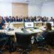 Проектный офис российско-испанской бизнес-платформы в Москве начал свою работу
