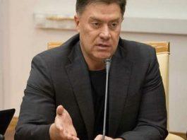 Эсамбаев Саид-Магомед