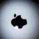 Продажи нового iPhone XR стартуют в России в пятницу