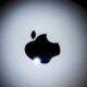 Apple Trade in: сдай старый «айфон» и купи новый со скидкой