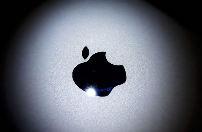 __Apple смартфон айфон гаджет яблоко