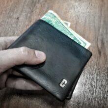 Глава Росбанка рассказал, в какой валюте лучше хранить сбережения