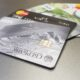 В Южноуральске официант украл деньги с карты клиента