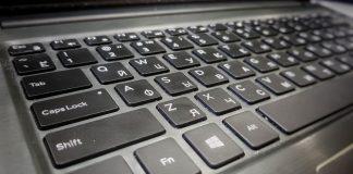 __ ноутбук, компьютер, интернет