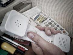 Сброс звонка: мошенники орудуют по новой схеме