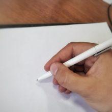 Процесс сбора отзывов родителей школьников о дистанционном обучении во время карантина запустил ОНФ